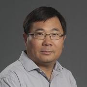 Dianxiang Xu's avatar