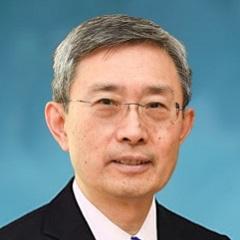 Du Zhang's avatar
