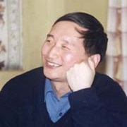 Huimin Lin's avatar