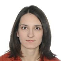 Inga Morkvėnaite Vilkončienė's avatar
