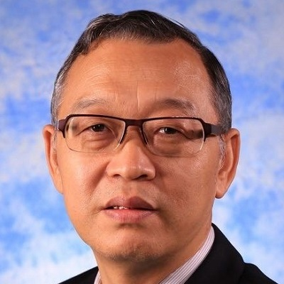Jianqing Li's avatar