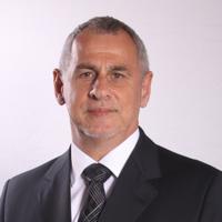 José Maldonado's avatar