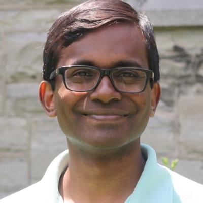 Mei Nagappan's avatar