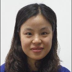 Min Zhang's avatar