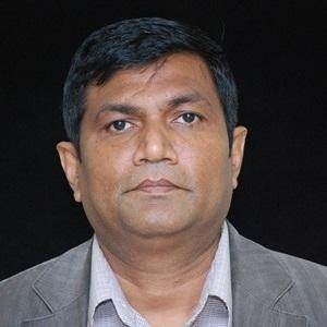 Mohammad Zulkernine's avatar