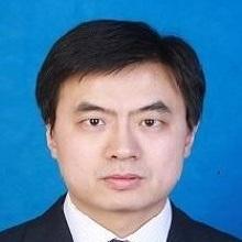 Ning Wang's avatar