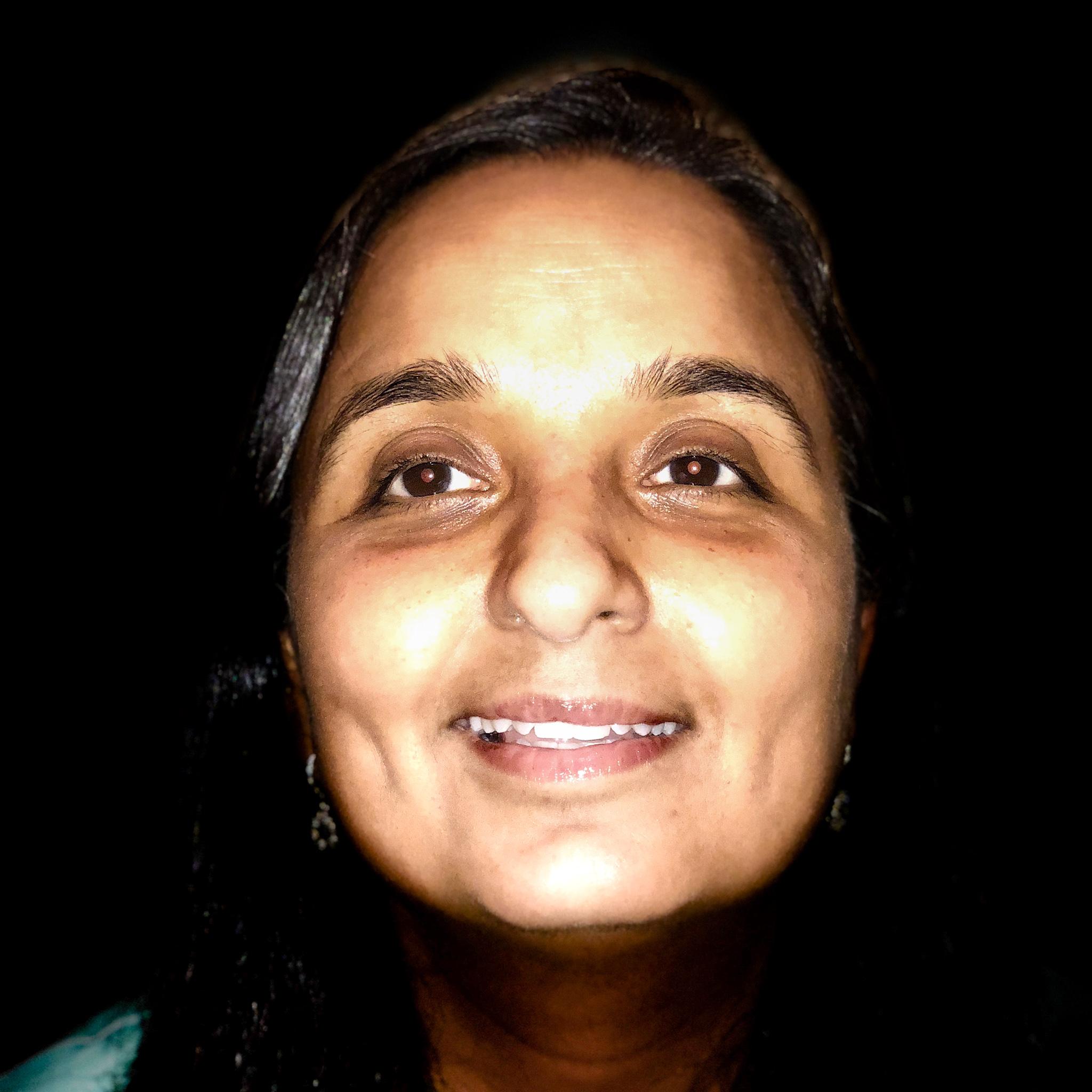 Sunita Chulani's avatar