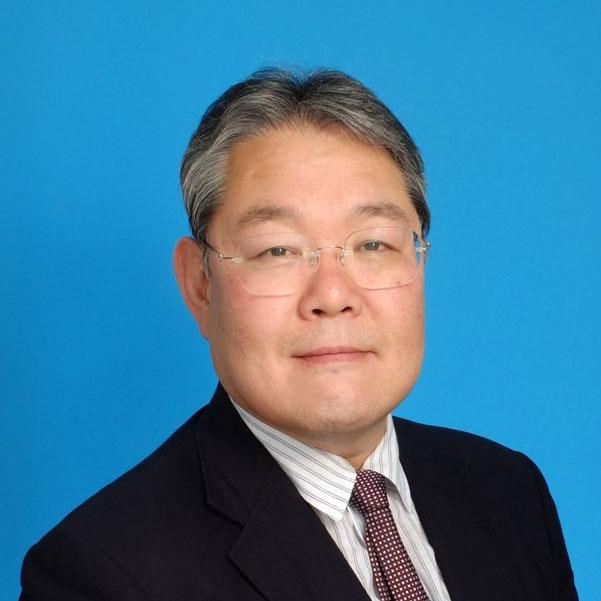 Tadashi Dohi's avatar