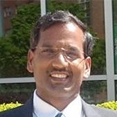 Venkat N. Gudivada's avatar