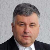 Vytautas Bučinskas's avatar