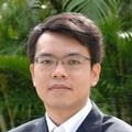 W.K. Chan's avatar