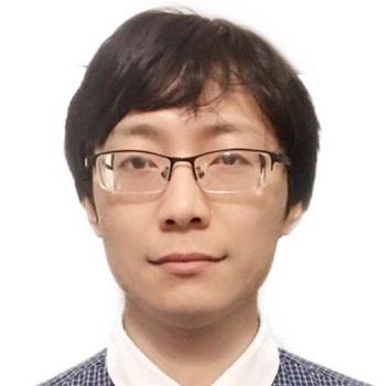 Xingya Wang's avatar