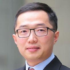 Yan-Fu Li's avatar