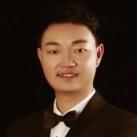 Yang Liu's avatar