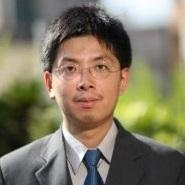 Yu-Sung Wu's avatar