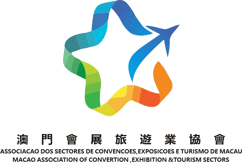 Macao Association of Convention, Exhibition & Tourism Sectors